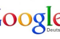 Aus dem Index bei Google?