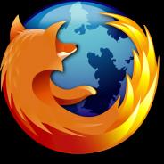 Firefox startet nicht
