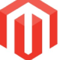 Magento Path Hints