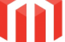 optimaler Provider für den Magento Shop