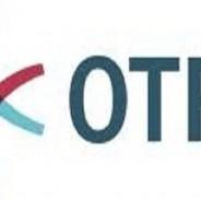 Templates für Ticketsystem OTRS erstellen