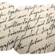 Auswandererbriefe von Exil Nettelstedtern Dodgeville 1878
