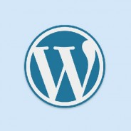 WordPress sicherer machen – WordPress-Buch