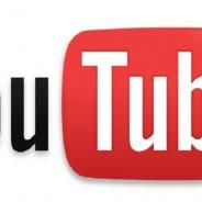 Youtube schlägt ebay – Google Zeitgeist 2009