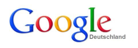 Yasni und Google in geheimer Mission unterwegs